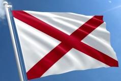 Toyota и Mazda под флагом Алабамы