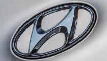 """Hyundai: """"Сделано в Калининграде"""""""