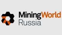 MAN на выставке Mining World Russia 2017