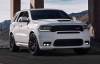 Dodge – лучший бренд в J.D. Power Initial Quality Survey 2020 года